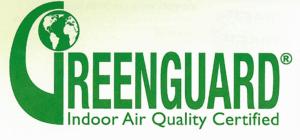 greenguard-seal