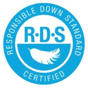 responsible-down-standard-logo