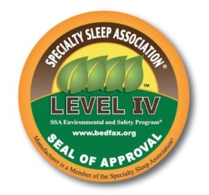 ssa-level-iv-seal