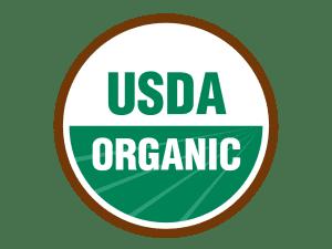usda-organic-seal_1024-px-300x225