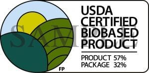 usdabp_prod_57_32pct_fp_sample1-300x148