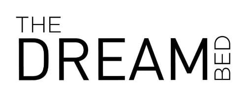 Dream Bed by Mattress Firm