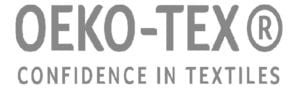 OEKO-TEX banner logo