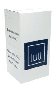Lull box
