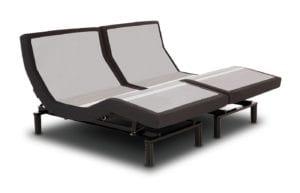 Amerisleep Adjustable Bed (L&P Prodigy)