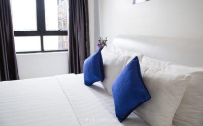 Choosing the Correct Mattress and Sleeping Position