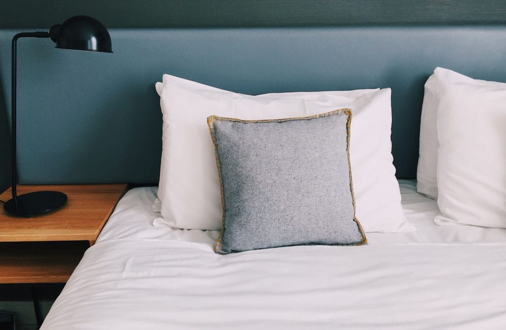 Top-Rated Memory Foam Pillows Comparisons