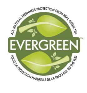 Evergreen Green Tea Extract