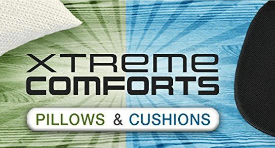 Xtreme Comforts