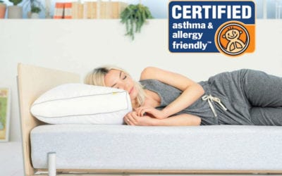 Allergy Standards Certification