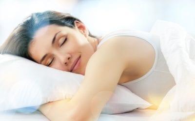 Side Sleeping – Part 1