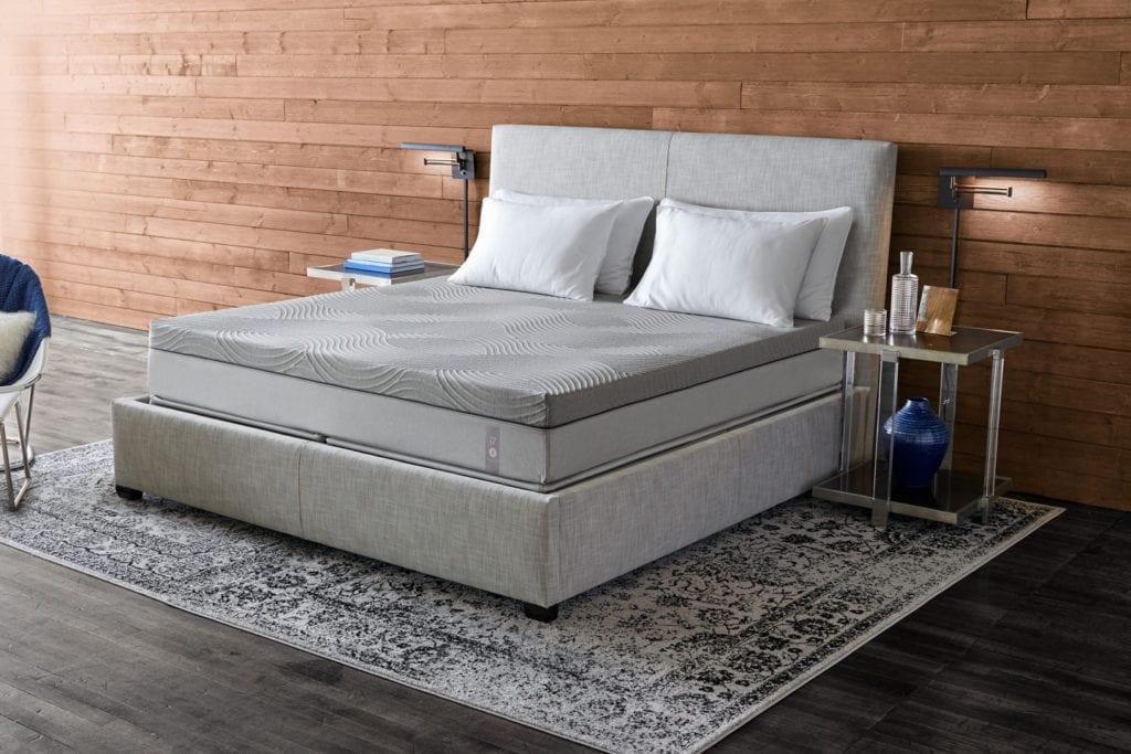 Sleep Number 360® i7 Smart Bed
