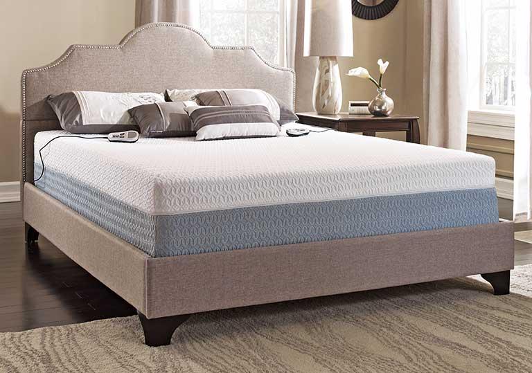 Boyd Sleep Air Beds