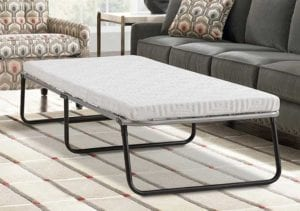 Thomasville Folding Guest Bed
