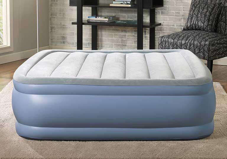 Boyd Sleep Guest Beds