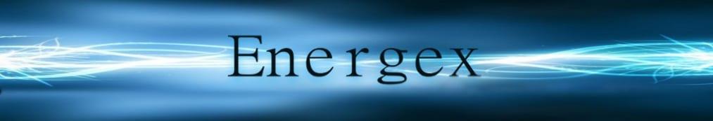 Energex foam mattress