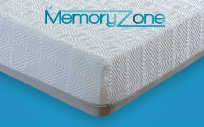 Memory Zone Mattresses