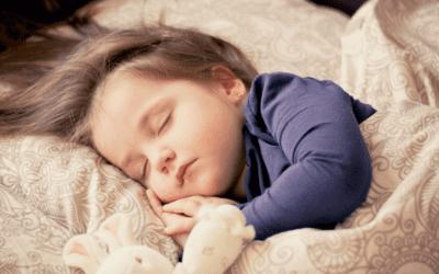 What is Sleep Hygiene?