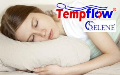 Tempflow Selene