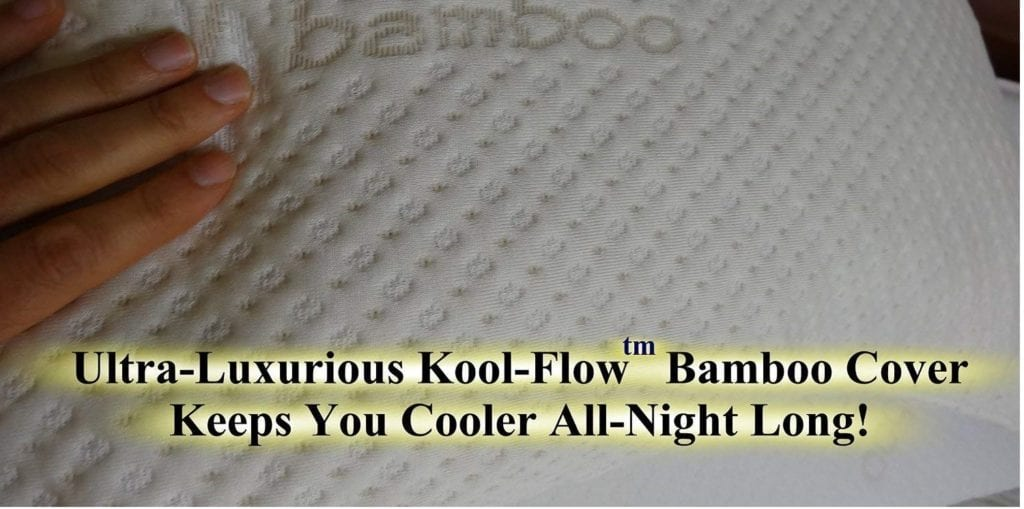 Kool-Flow Cover
