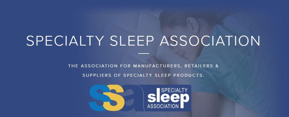 Specialty Sleep Association