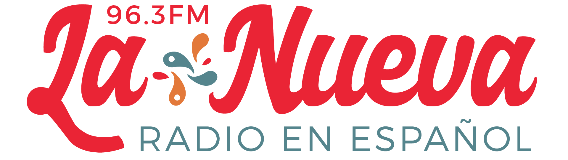 La Nueva.Live