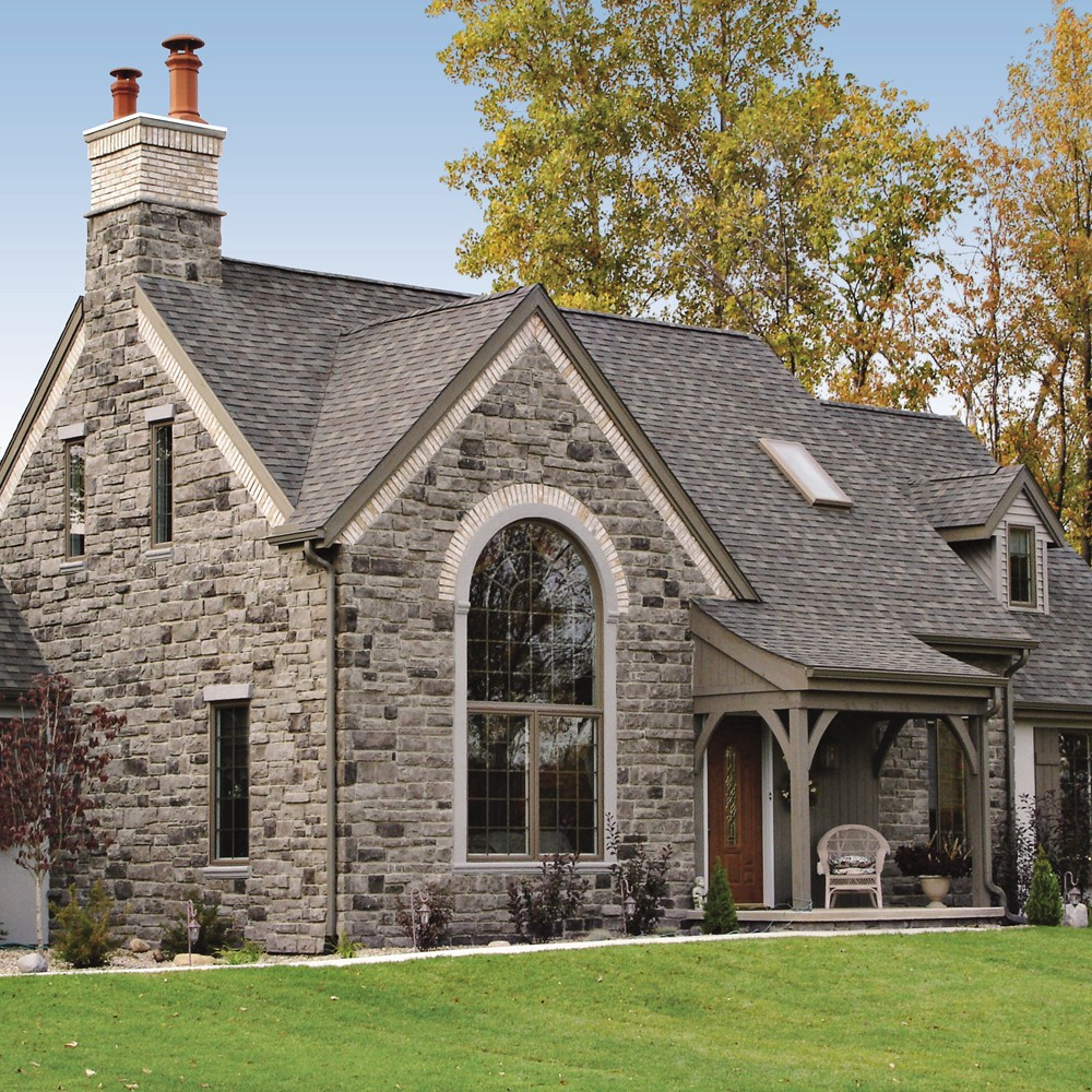 How to Prevent Efflorescence and Salt Buildup on Your Stone Veneer