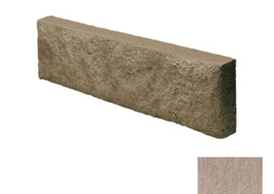Tuscan Lintels Taupe