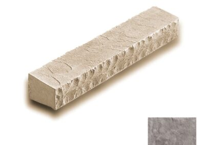 Wainscot Sill Taupe