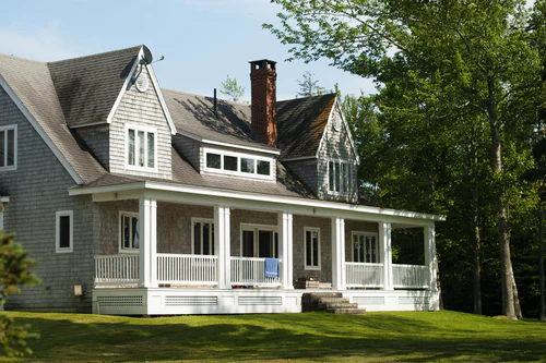 6 Exterior Remodeling Projects that Increase Home Value