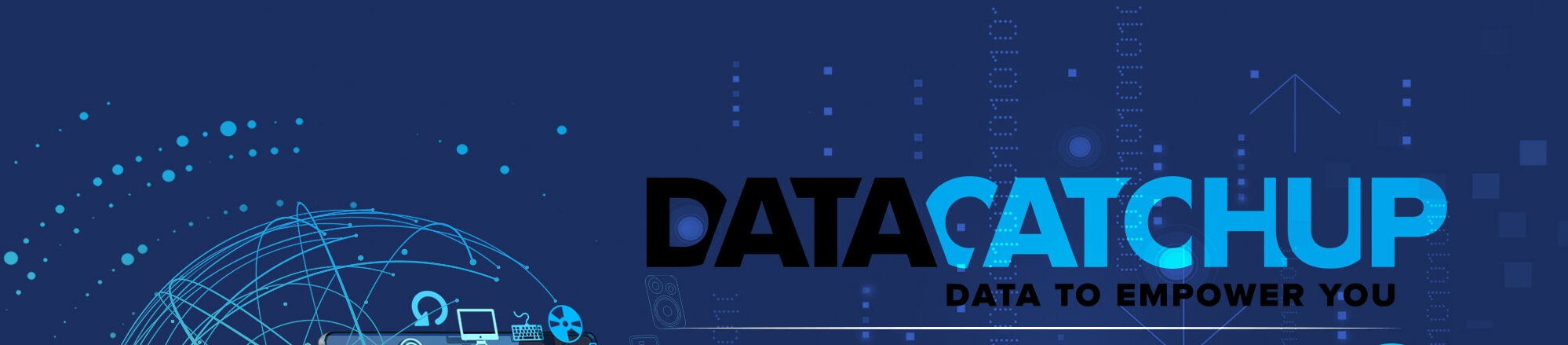 Data Catchup