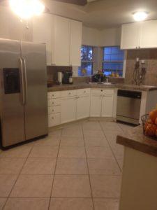 01-kitchen-new-1