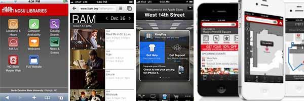 mobile-displays1