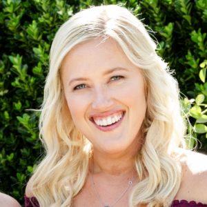 Danielle Norris