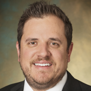 Nick Kalman