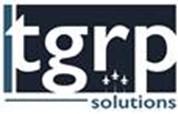 tgrp-logo