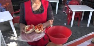 Las guacamayas: un antojo típico de Guanajuato