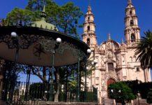 Lagos de Moreno: belleza, cultura y sabor