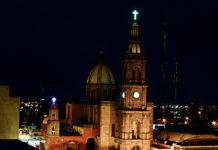 Salamanca: Arte y gastronomía con alma barroca