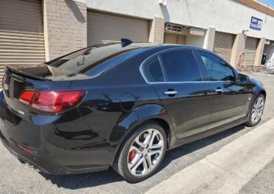 Black-Chevy -Excalibur-Mobile-Detail-Visalia-Ca-92391-559-802-43
