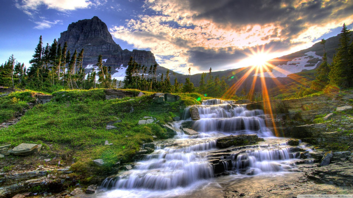 nature-hd-images-2