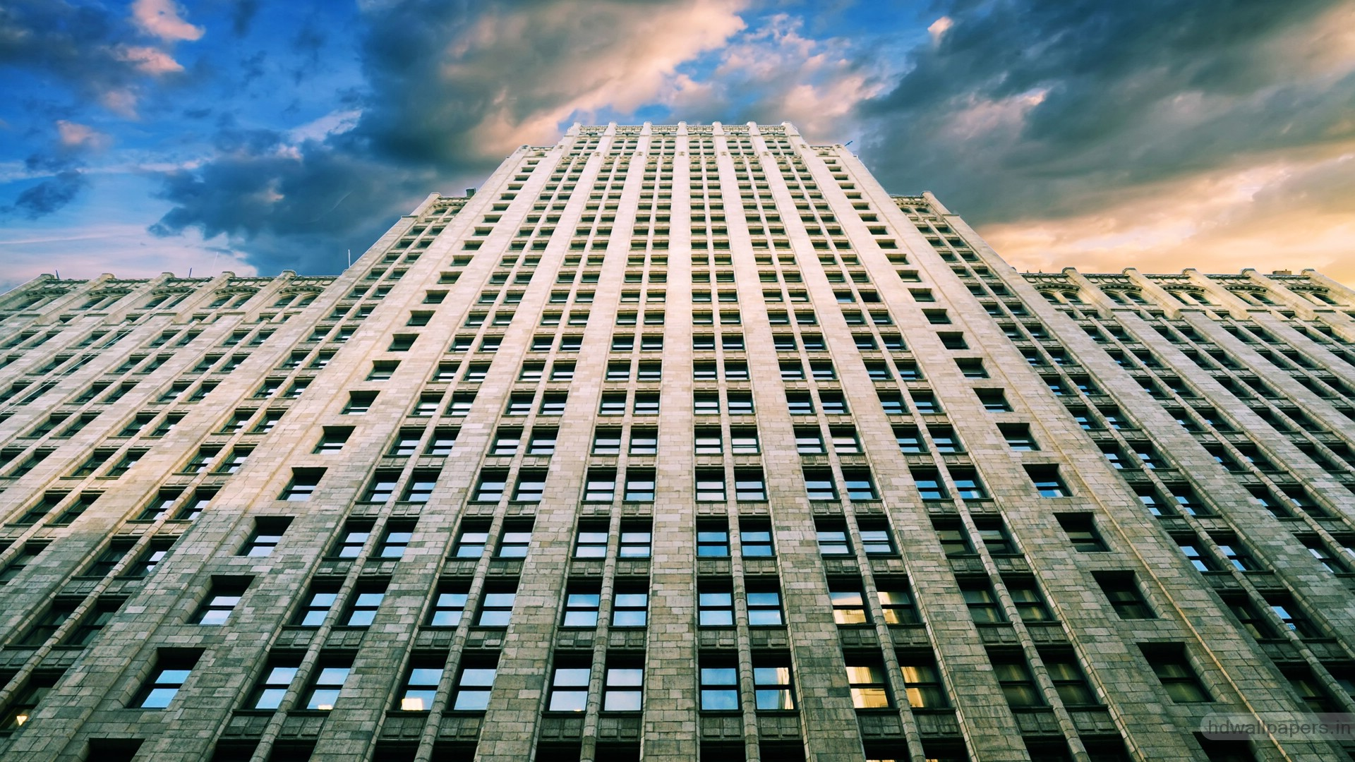 the_empire_state_building-hd
