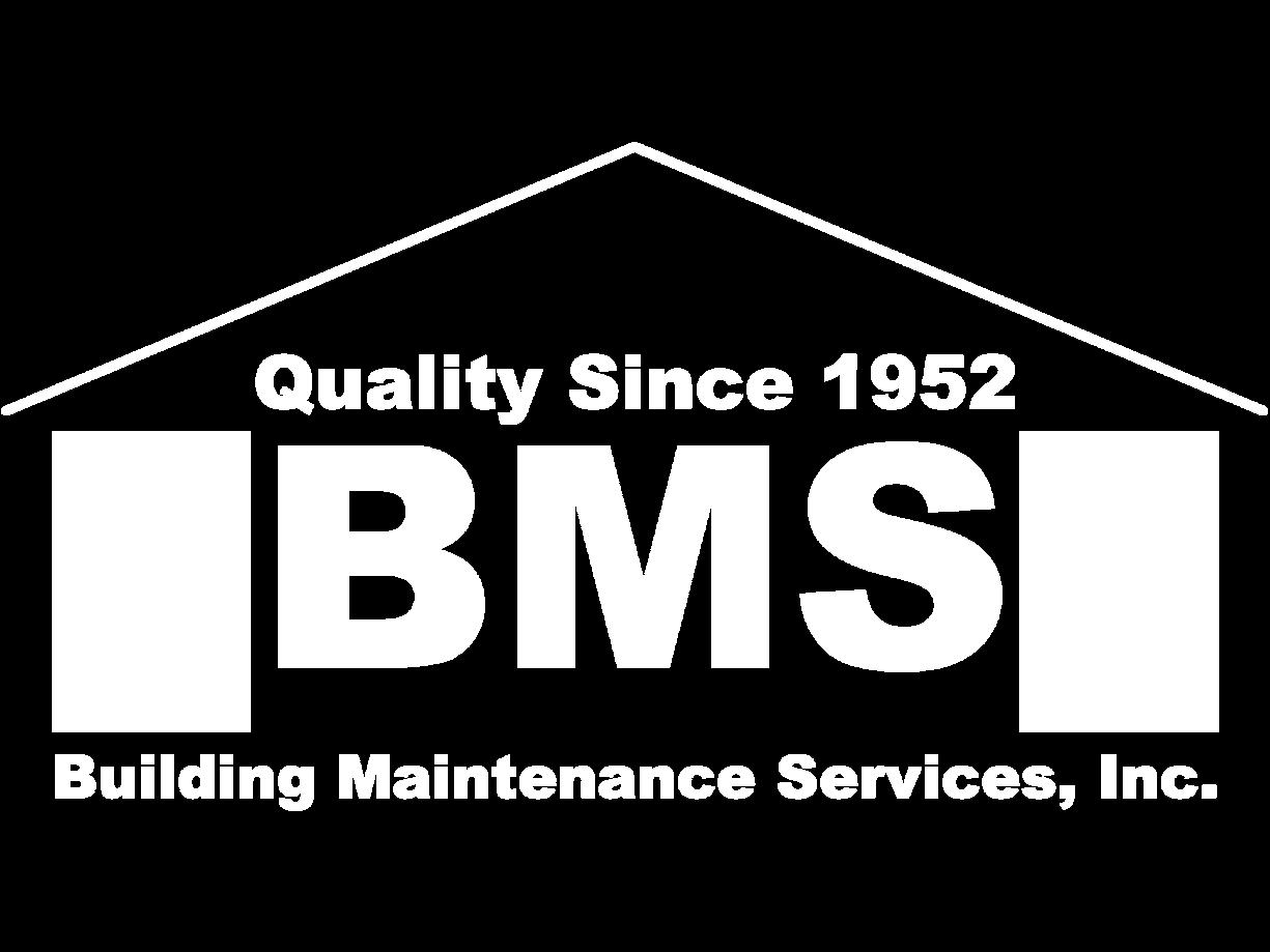 Building Maintenance Services, Inc.