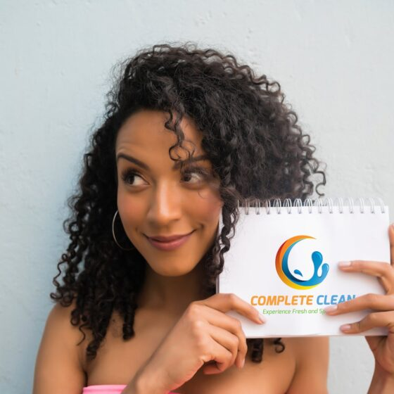 Complete Clean Limited - Cayman Cleaning Services Company - Reviews