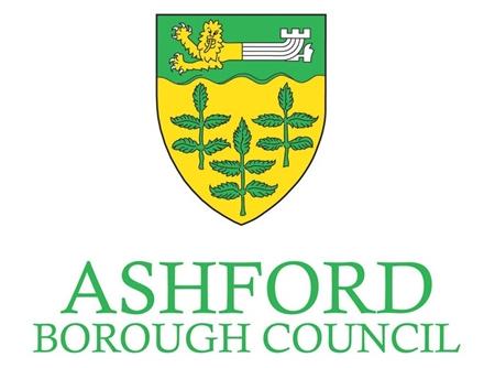 https://secureservercdn.net/192.169.222.215/9df.6ed.myftpupload.com/wp-content/uploads/2016/11/Ashford-Council-web.jpg?time=1627542224