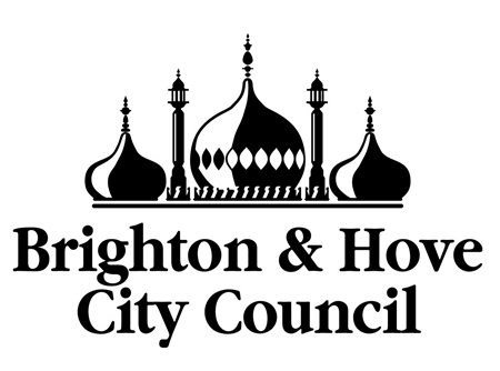 https://secureservercdn.net/192.169.222.215/9df.6ed.myftpupload.com/wp-content/uploads/2016/11/Logo-Brighton-and-Hove-City-Council-black.jpg?time=1617518689