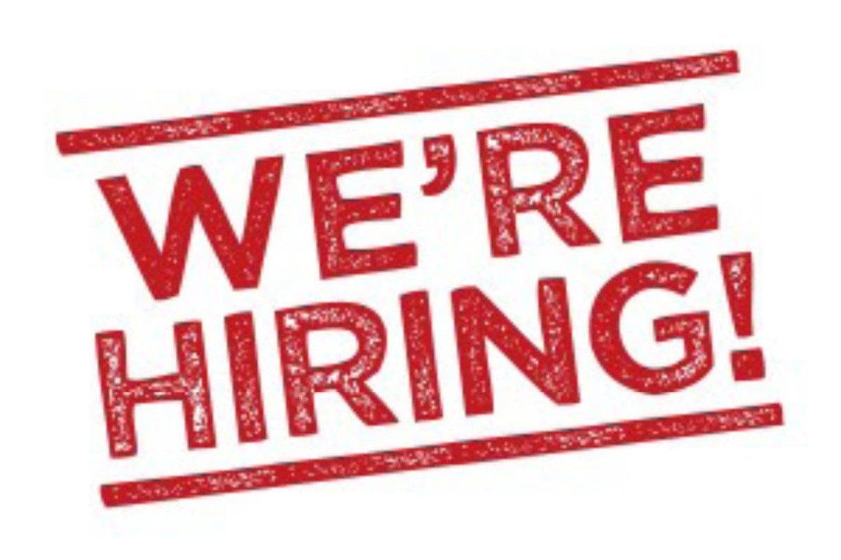 hiring-1200x800.jpg