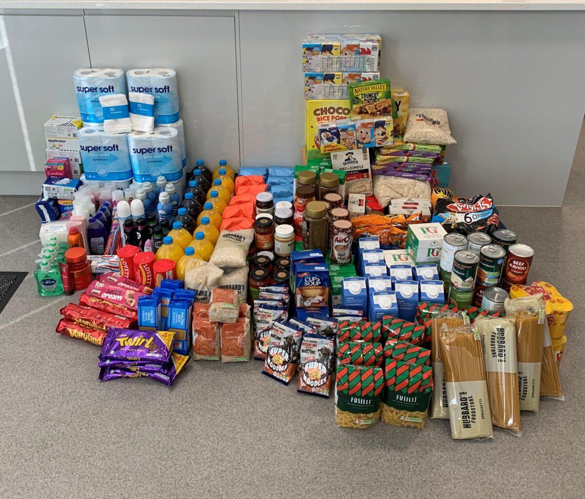 food-bank-1200x1024.jpg