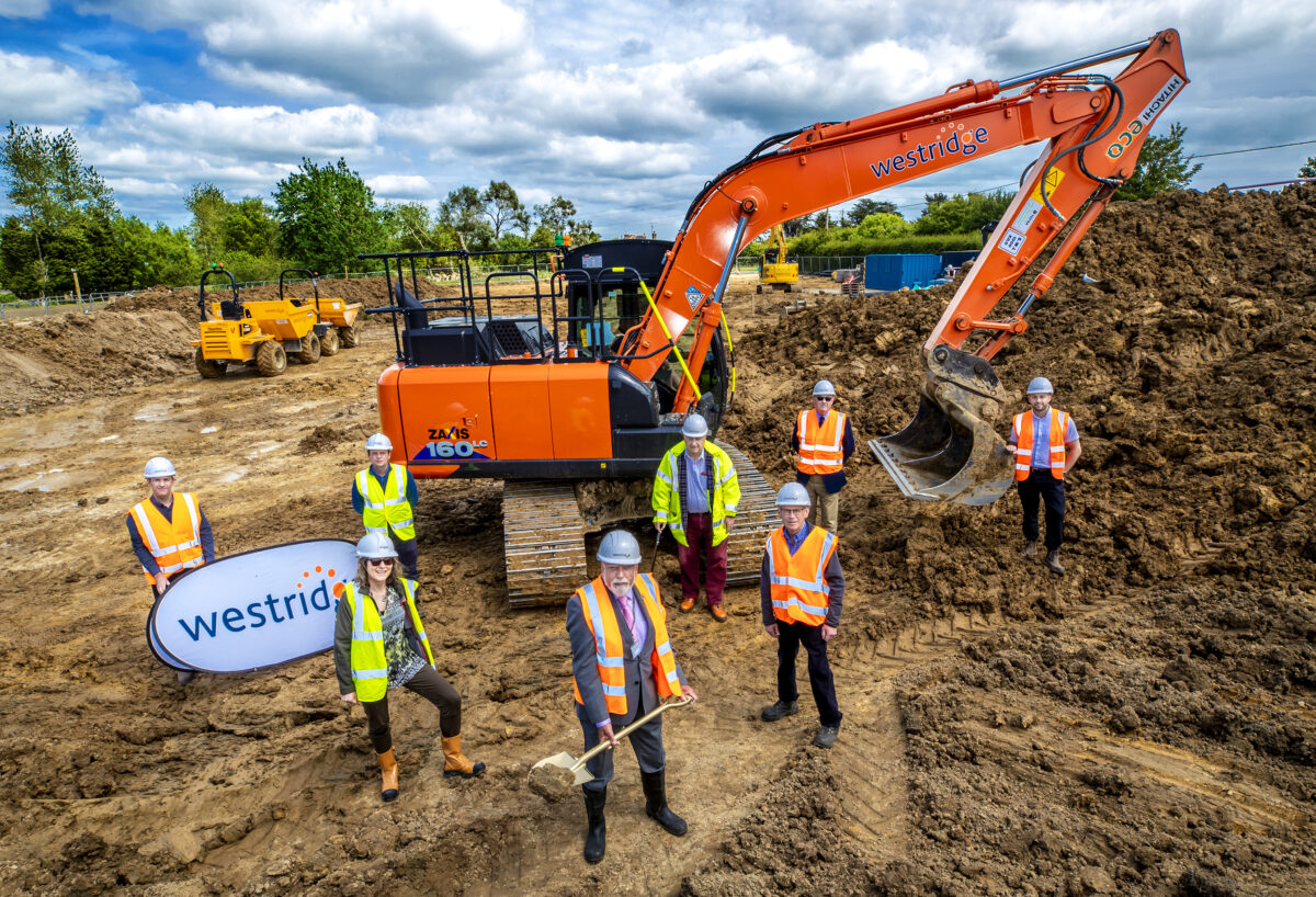 Breaking-the-ground-at-a-new-development-in-Icklesham-1200x818.jpg