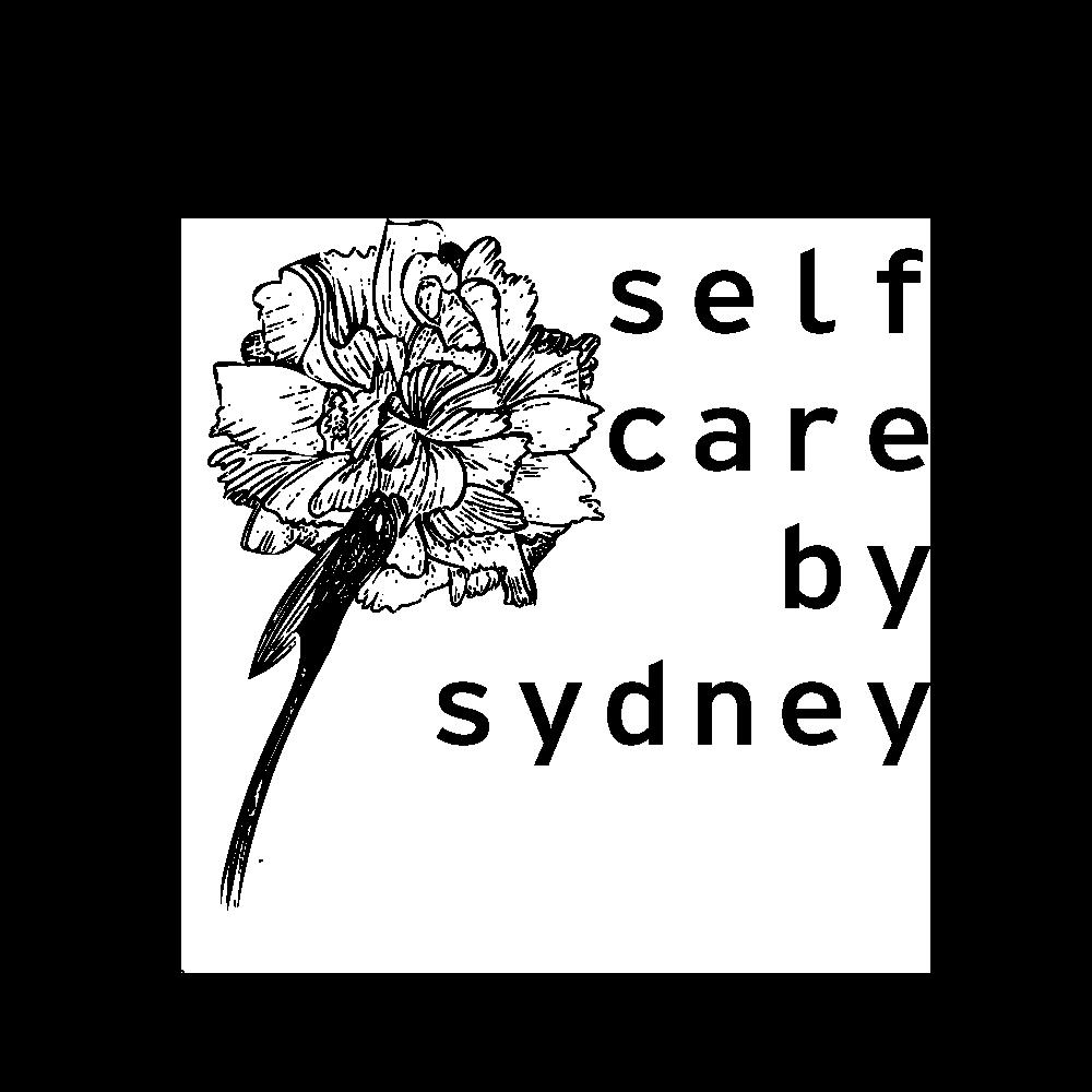 ssc logo label